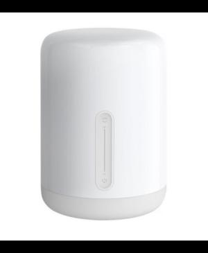 Xiaomi Mi Bedside Lamp 2 biela