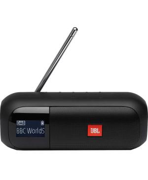 Bluetooth reproduktor JBL Tuner 2 čierny