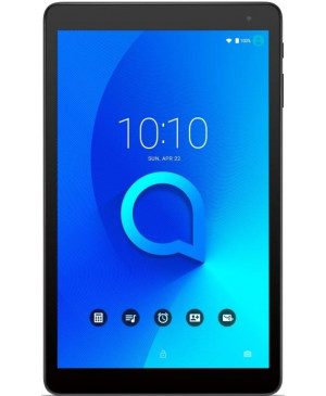 Tablet Alcatel 1T 7 2019 WiFi 1/16 Prime Black