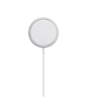 Bezdrôtová nabíjačka Apple MagSafe biela