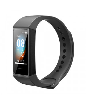 Fitness náramok Xiaomi Mi Band 4C black