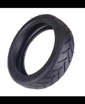 Náhradné pneumatika pre Xiaomi Mi Scooter čierna