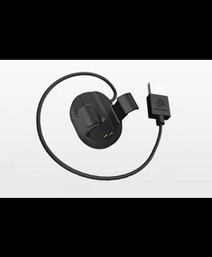 Nillkin Dobíjecí Kabel pro Xiaomi Mi Band 4 (EU Blister)