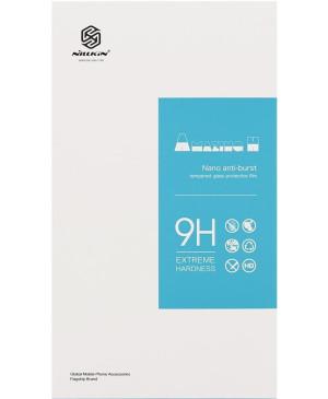 Nillkin Tvrzené Sklo 0.33mm H+ pro Samsung Galaxy Tab S6 Lite
