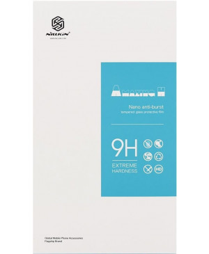 Tvrdené sklo na Xiaomi Redmi Note 10 5G/Poco M3 Pro 5G 0.33mm H
