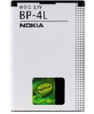 Nokia baterie 1500mAh