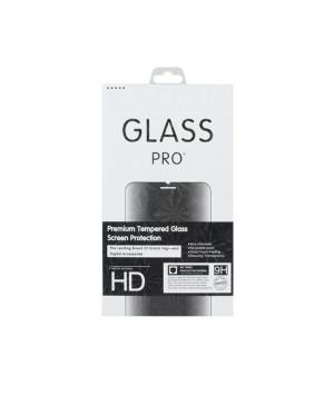 Tvrdené sklo pre Huawei Nova 5T/Honor 20 BOX