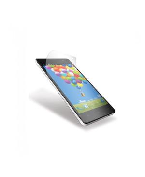 Ochranná fólia myPhoneLuna