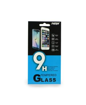 Ochranné sklo na iPhone 5 / 5s / SE