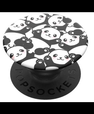 PopSockets PopGrip Gen.2, Pandamonium, panda na pande