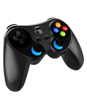 iPega 9157 Bluetooth Gamepad IOS/Android (EU Blister)