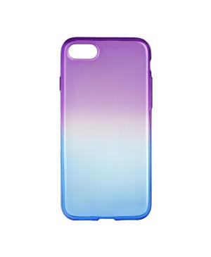 Plastový obal na iPhone X