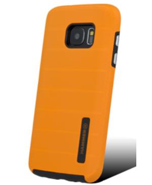 Plastové odolné púzdro Hammer HC-4 pre Samsung Galaxy S8