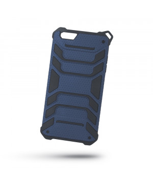 Plastové puzdro Beeyo Protector pre Apple iPhone X