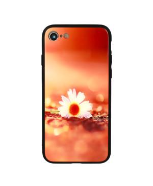 Plastové puzdro Design Vennus Glass pre Apple iPhone XR design 3