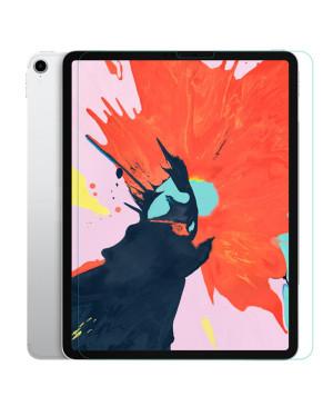 Tvrdené sklo Nillkin 0.33mm H+ na iPad Pro 12.9 2018