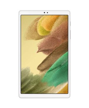 Tablet Samsung Galaxy Tab A7 Lite T220 8,7 Wi-Fi strieborný