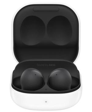 Slúchadlá Samsung Galaxy Buds2 čierne