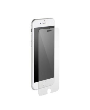 Ochranné sklo na Apple iPhone 7/8/SE 2020 Protector 9H LCD X-ONE