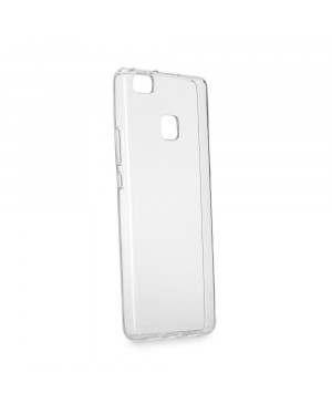 Silikonové puzdro Back Ultra Slim 0,5mm pre Huawei  P9 Lite MINI / Enjoy 7 MINI /