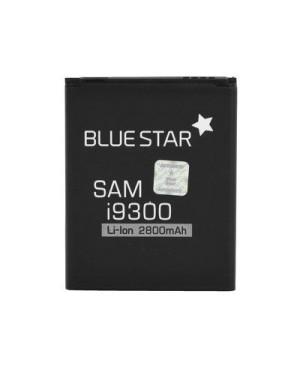 Batéria pre Samsung Galaxy S3 2800 mAh Li-Ion BS PREMIUM