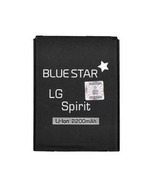 Batéria pre  LG Spirit 2200 mAh Li-Ion BS PREMIUM