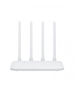 Xiaomi Mi Router 4C biely