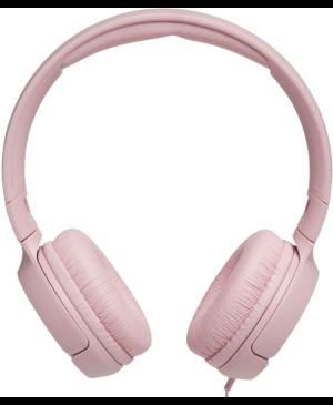 kvalitný zvuk, prehrávanie a počúvanie hudby, dobrá muzika