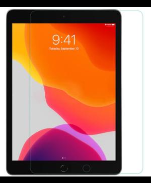 Tvrdené sklo na Apple iPad 10.2 2019/2020 Nillkin 0.33mm H+