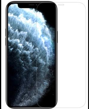 Nillkin Tvrzené Sklo 0.33mm H pro iPhone 12 mini 5.4