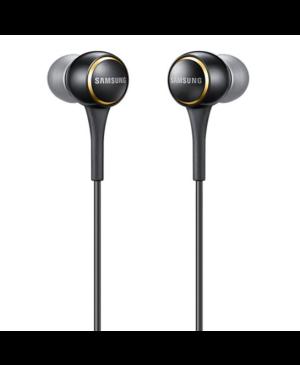 Samsung slúchadlá Wired In Ear 95SGS906 čierne