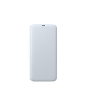 Samsung diárové puzdro EF-WA505PWEGWW pre Galaxy A50 biele