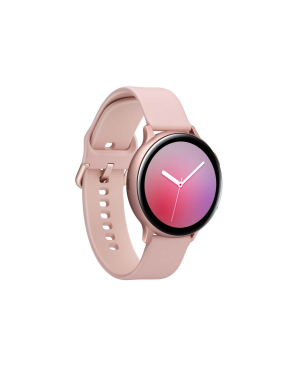 Samsung Galaxy Watch Active2 SM-R830NZD, Ružovozlaté