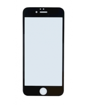 Tvrdené sklo pre Xiaomi Redmi Note 8T 10D čierne