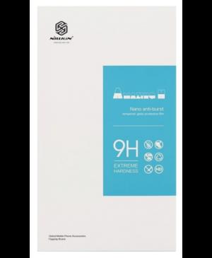 Tvrdené sklo na Xiaomi Poco F3 Nillkin 2.5D CP+ PRO čierne