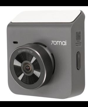 Kamera do auta XIAOMI 70MAI DASH CAM A400 QHD MIDRIVE A400