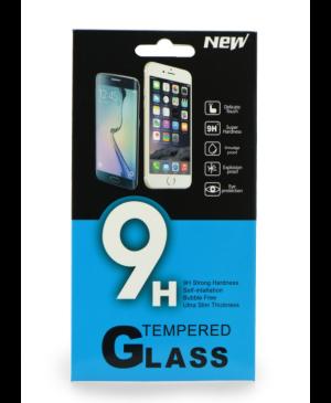 """Tvrdené sklo na Samsung Galaxy Tab S2 9.7"""" Glass Pro 9Hc"""