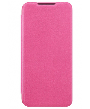 Nillkin Sparkle Folio Pouzdro pro Xiaomi Redmi Note 7 Red