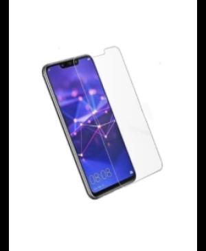 Tvrdené sklo na Huawei P40 Lite / Huawei Y7p / Samsung A51 / Samsung A51 5G / Honor 9C Flexible Hybrid