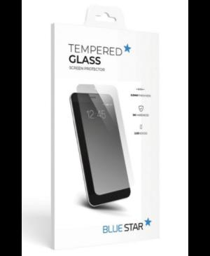 Tvrdené sklo Blue Star 9H na Huawei Y6p