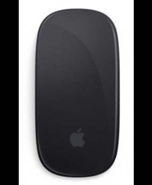 Myš Apple Magic Mouse 2 sivá