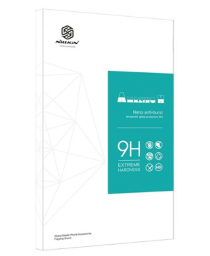 Tvrdené sklo na Apple iPhone 13 Pro Max Nillkin 0.2 mm H+ Pro 2.5D