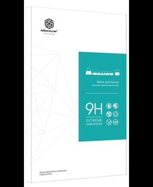 Tvrdené sklo na Xiaomi Redmi Note 10/10S Nillkin 2.5D CP+ Pro čierne