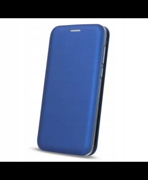 Diárové puzdro na Samsung Galaxy A20e (SM-A202F) Smart Diva