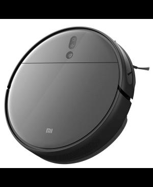 Xiaomi Mi Robot Vacuum Mop 2 Pro Plus čierny