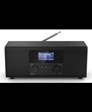 Digitálne a internetové rádio Hama DIR3020, FM/DAB/DAB+