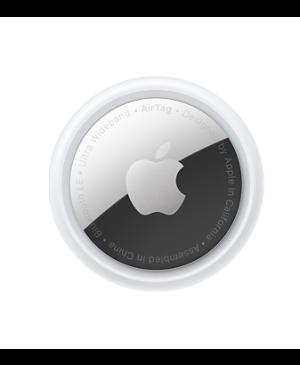 Apple AirTag 1ks