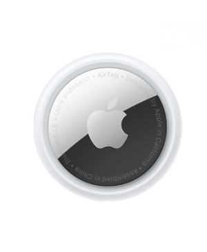 Apple AirTag 4 in pack