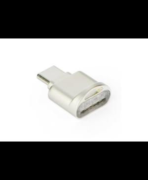 Adaptér na MicroSD kartu do USB-C