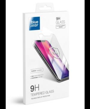 Tvrdené sklo na Samsung Galaxy A72/72A 5G Blue Star 9H